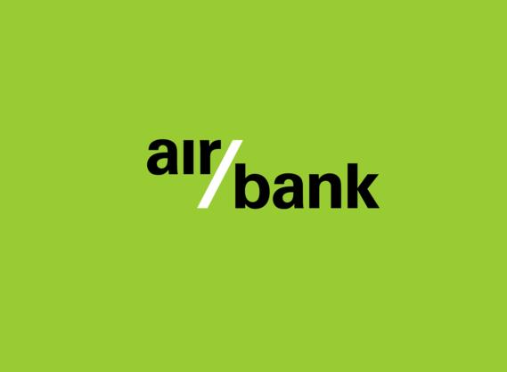 Aplikace Air Bank dorazila na Windows Phone