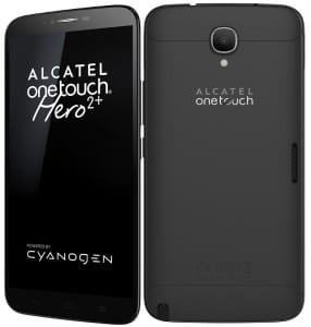 Alcatel-OneTouch-Hero-2-Plus1