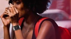 Apple Watch mají za sebou extrémní testy