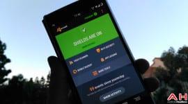 SecureMe - nová aplikace od Avastu bojující proti WiFi hackingu