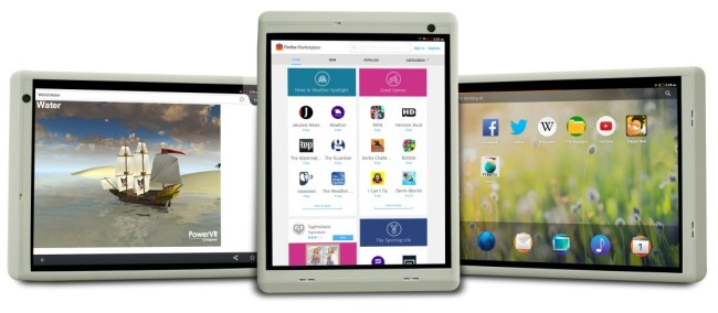 Firefox-OS-running-on-MIPS-based-tablet