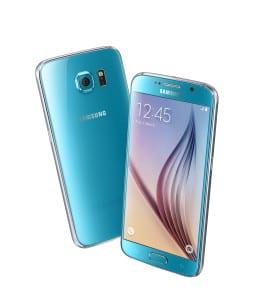 Galaxy S6_Combination_Blue Topaz