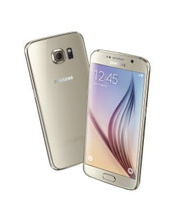 Galaxy S6_Combination_Gold Platinum