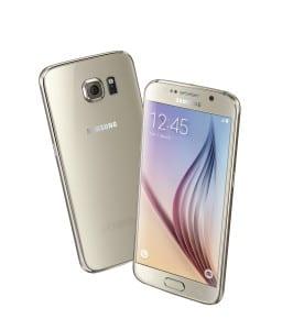 Galaxy S6_Combination_Gold Platinum