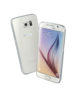 Galaxy S6_Combination_White Pearl
