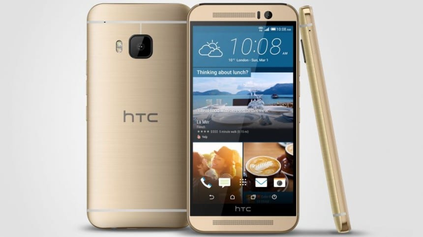 HTC One M9_Gold_3V-970-80