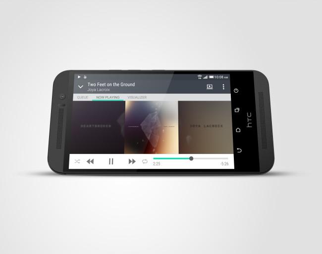 HTC One M9_Gunmetal_PerL