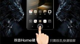 Klon Huaweie P8 předběhl originál