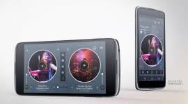 Alcatel představuje Idol 3 ve dvou variantách