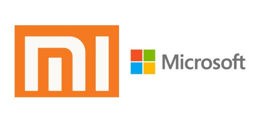 Is-Xiaomi-Windows-Phone-priced-at-49_INR-3000-incoming_