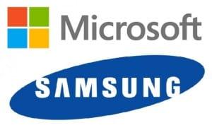 Microsoft-sues-Samsung-e1407138523197 (1)