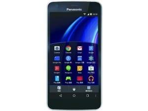 Panasonic-Eluga-U2 (1)
