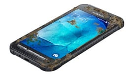 Samsung představil Xcover 3