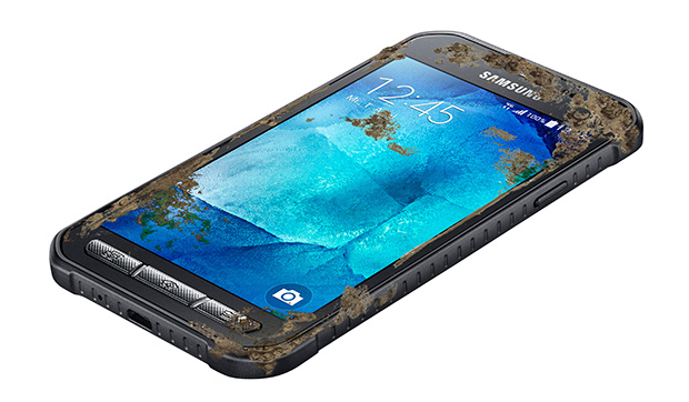 Samsung-Xcover-3_2