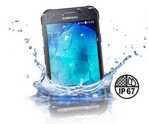 Samsung-Xcover-3_3