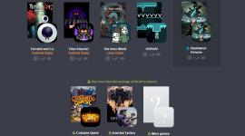 Humble Bundle 12 – 10 her pro Android a PC [aktualizováno]