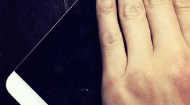 LeTV Super – další bezrámový telefon