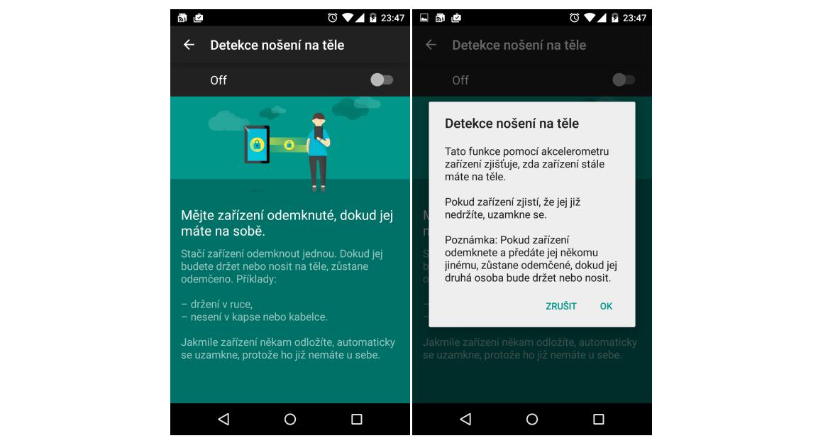 Google rozšiřuje funkci Smart Lock [Android]