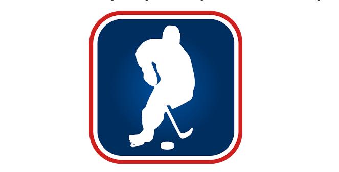 Dotekománie doporučuje #84 – Mistrovství světa v ledním hokeji přímo ve vašich rukách [iOS, Android]