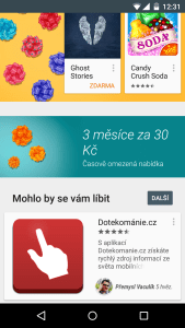 Screenshot_2015-03-05-12-31-44