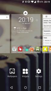 Screenshot_2015-03-10-20-19-24