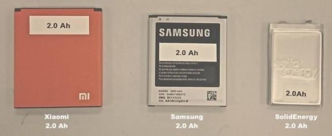 SolidEnergy-smaller-battery-710x291
