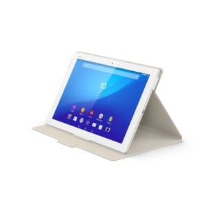 StyleCoverStand_Xperia-Z4Tablet_white_open30-72dpi