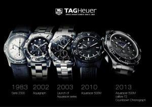 TAG_HEUER_-_Aquaracer_2013_Presse_release_evolution