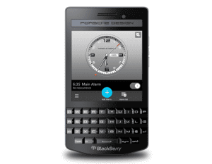 The-BlackBerry-Porsche-Design-P9983-Graphite