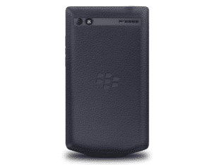 The-BlackBerry-Porsche-Design-P9983-Graphite (4)