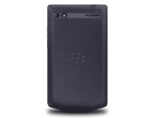 The-BlackBerry-Porsche-Design-P9983-Graphite (4)