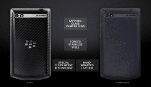 The-BlackBerry-Porsche-Design-P9983-Graphite (5)