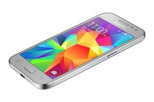 The-Samsung-Galaxy-Win-2 (1)