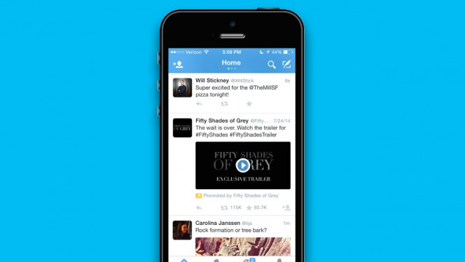 Twitter-video-ads-50-Shades-of-Grey-664x374