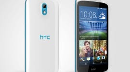 HTC Desire 526G Dual SIM míří na český trh