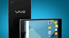 Jaké bude Vaio bez Sony? To zjistíme brzy