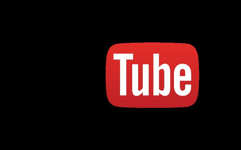 Youtube nově podporuje 360 stupňové video