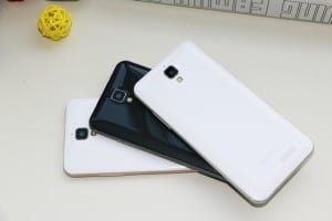 Zopo  Touch ZP530 (2)