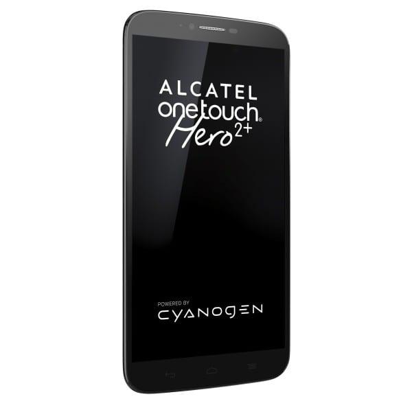 alcatel-hero2plus-cyanogen