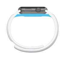 apple-watch-reserve-strap-2-200x200