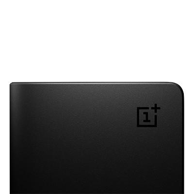 Cenově dostupná power banka od firmy OnePlus