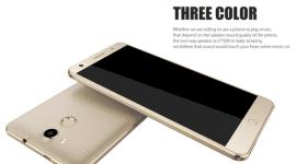 Elephone P7000 – nejžádanější telefon roku?