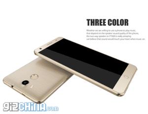elephone-p7000-colours