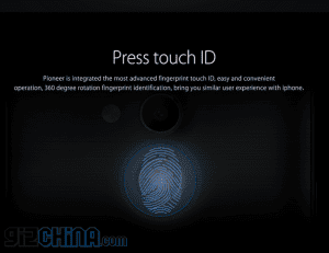 elephone-p7000-press-touch-id