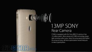 elephone-p7000-rear-camera
