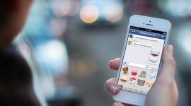 Facebook rozšíří Messenger o hry [spekulace]