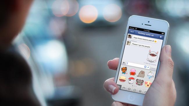 facebook-messenger-16-700x393