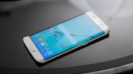 Samsung představil Galaxy S6 a S6 Edge