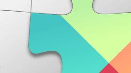 Obchod Play – vývojáři mohou zavádět po etapách