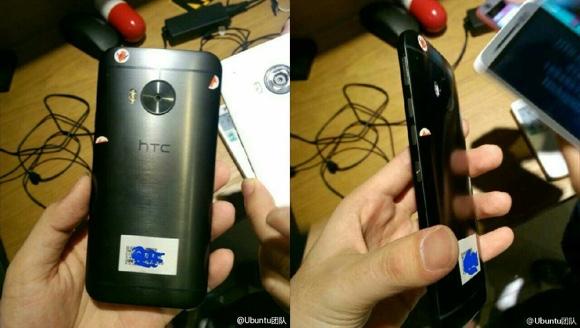 HTC One M9+ by měl nabídnout lepší specifikace [aktualizováno]